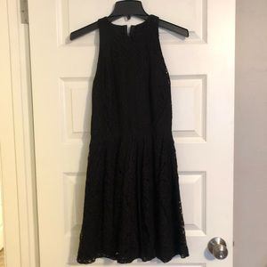 Merona Dresses - Lace Dress